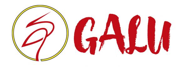 GALU-LOGO